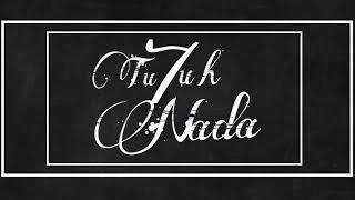Gambar cover Link download ANDAI SAJA 7 Nada