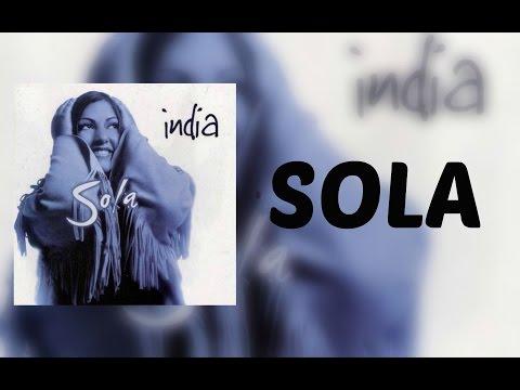India - Sola ( Salsa )