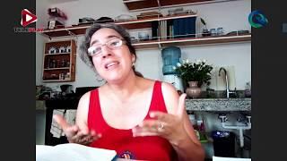 """Acceso Directo - """"Plantas medicinales"""" con la Dra. Marina Vera Ku"""