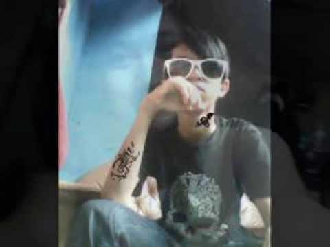 Sunda Rasta~Memory Cianjur By:DraDwi