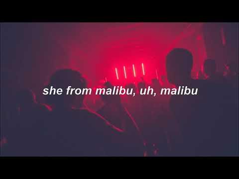 roxanne---arizona-zervas-(lyrics)