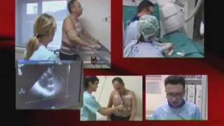 Doğuştan Gelen Kalp Hastalıkları Nelerdir ? - Prof. Dr. Timur Timurkaynak - KALBİM TV