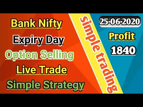 Can a corporation day trade options