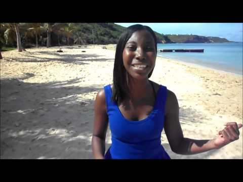My Anguilla Experience - My Top Five Favourite Beaches in Anguilla - Crocus Bay
