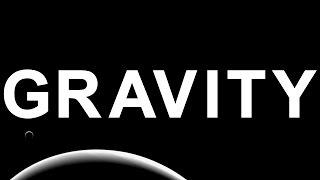 daoko『GRAVITY』 Music Video[HD]