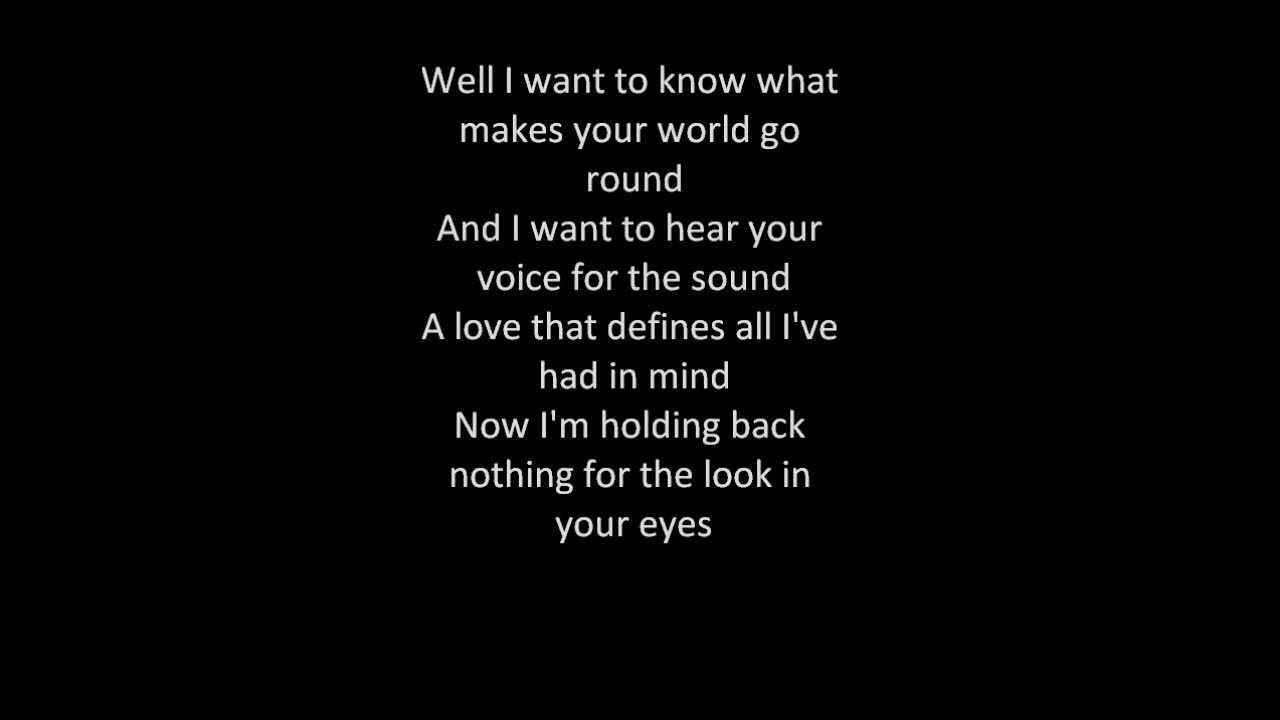 Ed Sheeran - Photograph Lyrics MetroLyrics