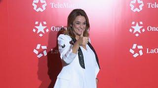 Toñi Moreno pidió permiso a Mediaset para compaginar proyectos