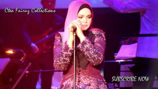 Dato Siti Nurhaliza- Jaga Dia Untukku (The Magic Of Asean,UKM) HD