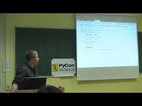 Image from Python lietuvių kalbos analizei