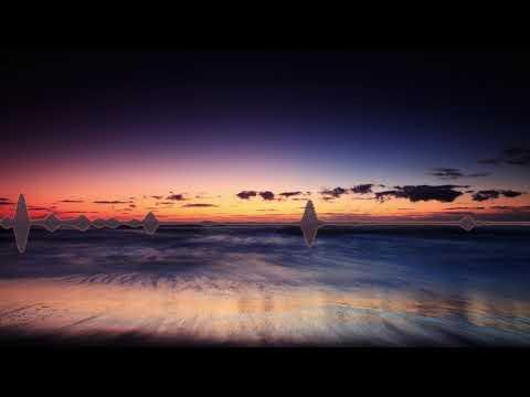 Amba Shepherd - Away ( Dave Winnel Radio Edit )