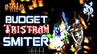Cheap Smiter - Tristram - Diablo 2