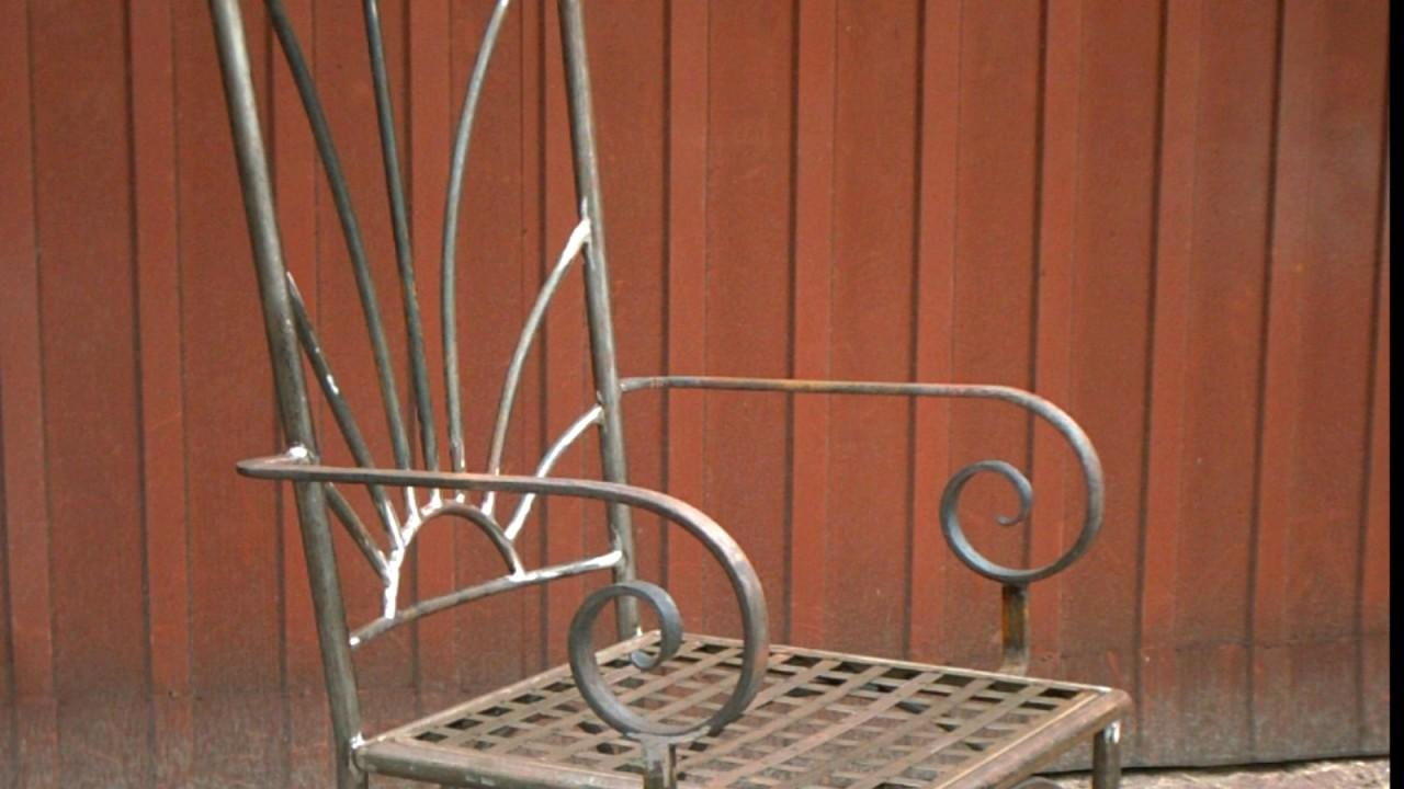 Металлические стулья ➨ купить в markemebeli. Com. ☎ (067) 425 05 87 ✓ низкие цены на стулья металлические. ✈ быстрая доставка по украине.