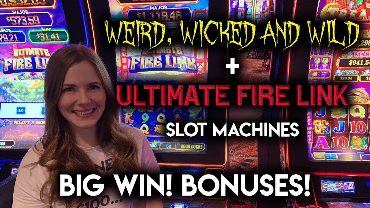 Club world casinos spielen