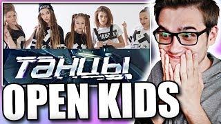 видео Танцы на ТНТ - «Танцы на ТНТ -  шоу, которое смотрю уже 4-й сезон »