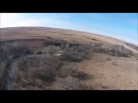 Hughes Auction Tract 2 (2nd Video)