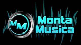 Dj Impact B2B Dj Panic - Monta Musica