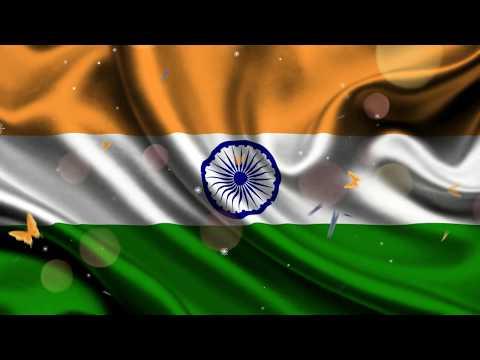 dill-diyaa-hai-|-aye-watan-tere-liye-|-jagdeep-singh-bhinder-|-bollywood-songs