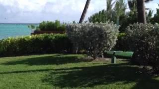 Villa de la Plage le luxe au bord du Lagon en Guadeloupe