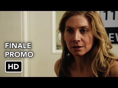 """Revolution 1x20 Promo """"The Dark Tower"""" (HD) Season Finale"""