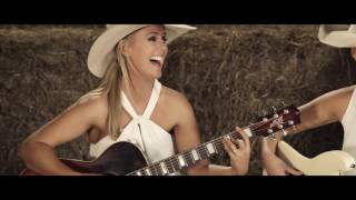 Sunny Cowgirls - Cowboy (Official Music Video)