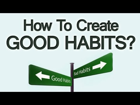 changing a bad habit essay Read this essay on a person bad habits i choose to read researched the neurological effects of habits on our brain and if it was possible to change our habits.
