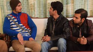How To Get KHULLA  Change  By Karachi Vynz Official   YouTube