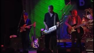 Average White Band - Got The Love - In Concert ➥ Inscreva-se : http...