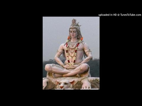 Understanding Lord Shiva Tamil