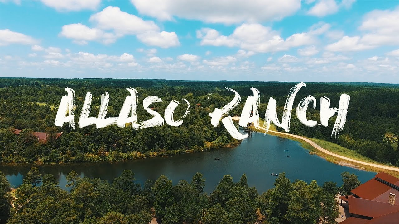 Image result for allaso ranch