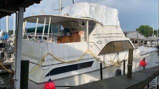 twin-671ta-boat-detroit-diesel-trip-to-va