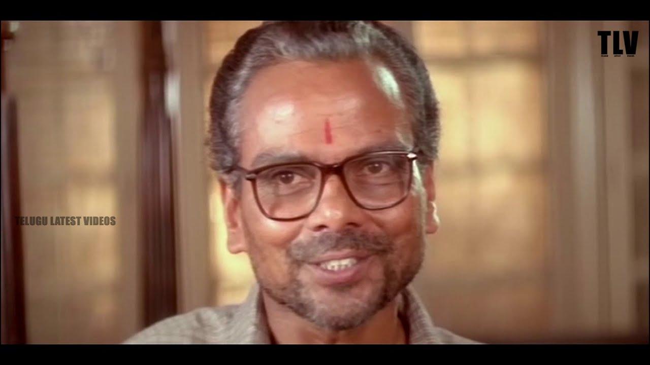 Download Srikanth And Raasi Super Hit Full Movie   Ammo Okato Tariku   Telugu Latest Videos