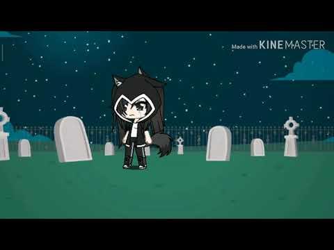 Мини-фильм Почему ты всегда в черном