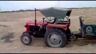 Marwadi 2015 rdc rajasthani videos? ????