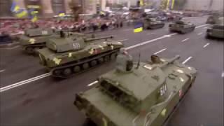 С Днём Победы!!!  Победа в Великой Отечественной войне 1941 - 1945 гг.
