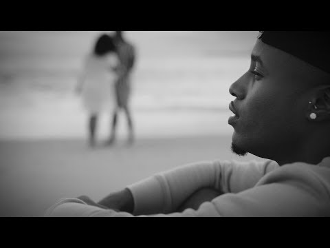 Mr. Carly - Chegou ao Fim (Official Video)