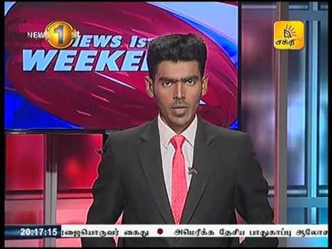 News1st தமிழ் பெண்கள் பாலியல் வன்புணர்வு: குற்றச்சாட்டை நிராகரித்தது இராணுவம்