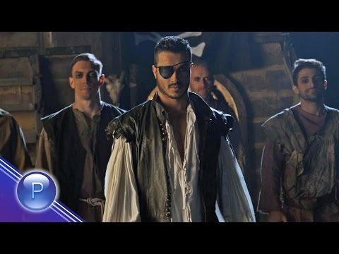 Галин ft. Преслава - Царя на купона