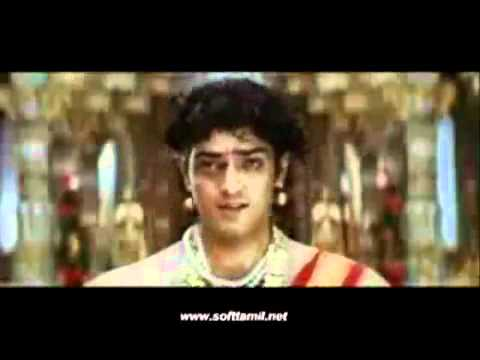 Ajith vs simbhu vs t r vs surya vijay is the best youtube.