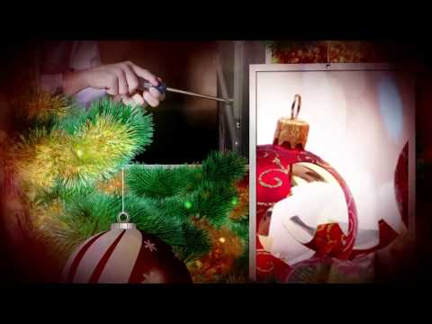F.H. Furr Christmas Theft Commercial - Get Your HVAC Inspection and Save Your Christmas!
