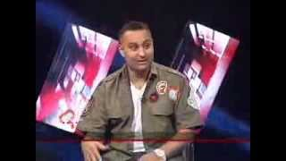 India Questions Russell Peters