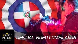 SALSA DOMINICANA 2014 / 2015 ► VIDEO HIT MIX COMPILATION ► JEHU EL REY, YANFOURD, CHIQUITO TEAM BAND(SALSA DOMINICANA 2014 / 2015 ▻ 1:02 hr VIDEO HIT MIX COMPILATION ▻ SALSA DOMINICANA PARA BAILAR - SALSA ROMANTICA - SALSA URBANA ..., 2014-09-25T16:33:34.000Z)
