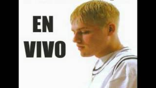 Play Te Quiero A Ti