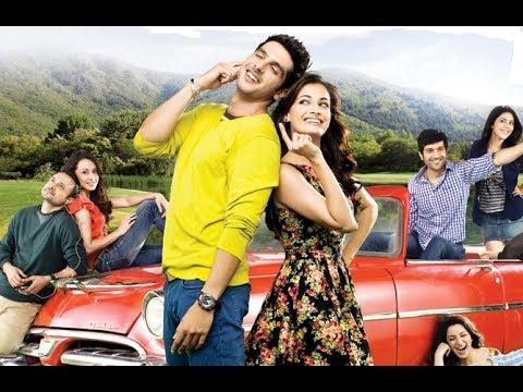 Love Breakups Zindagi Movie 5 Hindi Hd