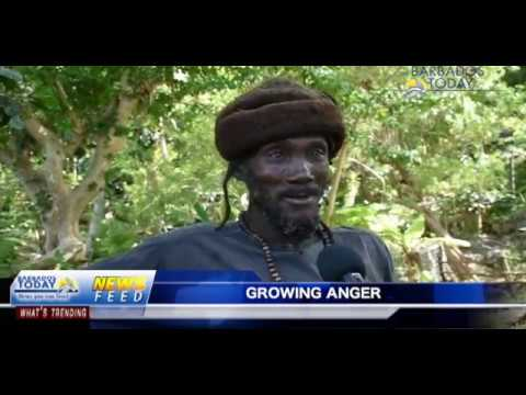 BARBADOS TODAY MORNING UPDATE - August 23, 2019