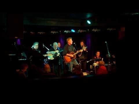 Russell deCarle-Merle Haggard Tribute 2010