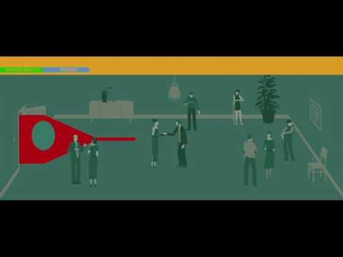 H2G2 Le propulseur à improbabilité streaming vf