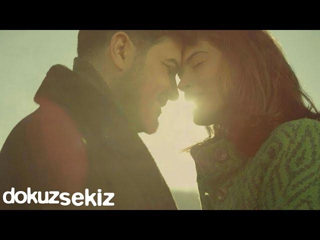 Ravi İncigöz - İki Kalp (Official Video)