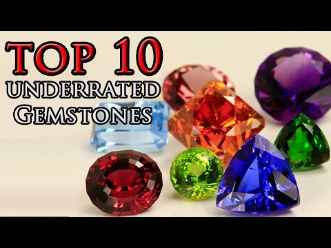 how to cut and polish gemstones