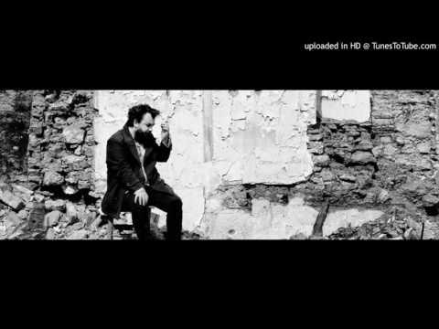 Cihan Mürtezaoğlu - Şimdiden