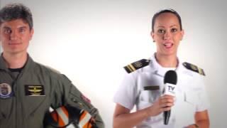 13 de Dezembro, Dia do Marinheiro - Pessoal, Nosso Maior Patrimônio - 2013